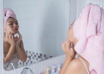 Gamme Papulex®, le soin des peaux à imperfections
